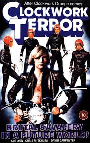 film blue world a clockwork terror aka murder in a blue world comes to scary