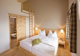 small master bedroom decorating ideas diy small bedroom decorating ideas diy bedroom decor it yourself diy