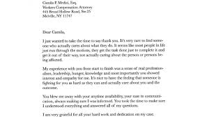 100 cover letter yours sincerely writing a cover letter in