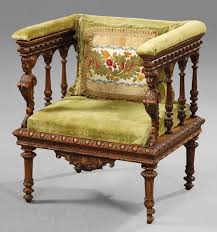 vintage sofas and chairs 304 best antique chair gallery images on pinterest antique