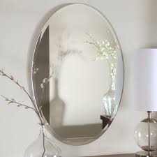 mirror tilt mirrors for bathroom vanity mirrors wayfaire33 39