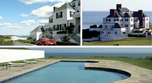 Pictures Of Big Houses Taylor Swift Spends Big In Rhode Island U2013 Variety