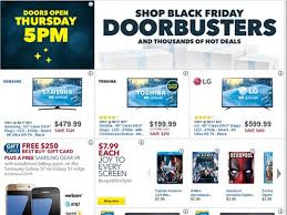 target black friday 2016 out door flyer best buy black friday 2016 ad is released wcpo cincinnati oh