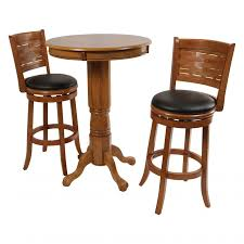 high table with stools bar stools and tables sets chairs for sale used decoreven