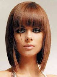awesome bob haircuts best 25 long bob with fringe ideas on pinterest long bob fringe