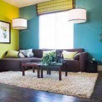 Best English Colour Combination For Living Room by Best Color Combinations For Living Rooms Insurserviceonline Com
