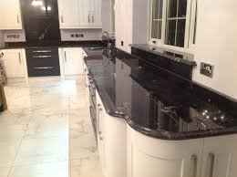 decorating cosmos granite countertop for more look home design