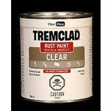 tremclad rust paint 1g canadian tire