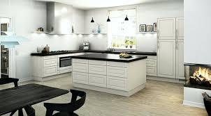 cuisine destockage 40 luxe destockage meuble de cuisine 9369 intelligator4me com
