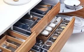 kitchen cabinet furniture design of furniture in kitchen sencedergisi com