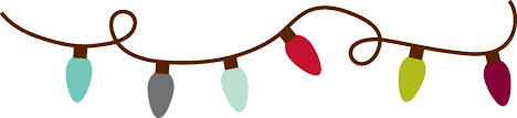 christmas lights christmas lights png transparent christmas lights png images