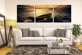 kitchen cool kitchen decoration with backsplash behind stove living room canvas art abstract art seventeenemejing living room 3 piece canvas wall art living room artwork ocean pictures sea large pictures3 piece