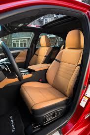 lexus gs 350 performance interior 2016 u2013pr lexus gs 350 awd f sport u00272015 u2013pr