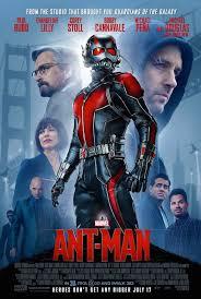 donwload film layar kaca 21 nonton ant man 2015 sub indo movie streaming download film