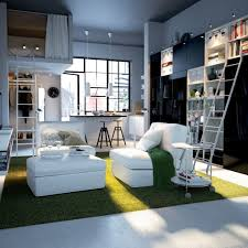 Cute Small Apartments by Cozy Simple Apartment Interior Staradeal Com