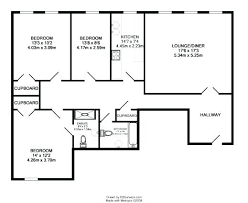 plan view home plans for a view incredible birds eye view floor download home