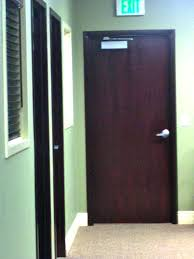 Office Interior Doors Office Interior Doors Interior Doors Ideas