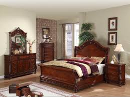 Light Wood Bedroom Sets Bedroom Wood Bedroom Sets Awesome Bisini New Product Wood Bedroom