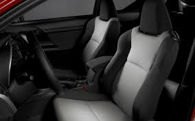 nissan frs interior scion hq wallpapers and pictures