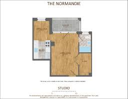 apartments washington dc nw the normandie welcome home