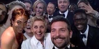 Memes De Los Oscars - inundan memes de los premios oscar 2014 twitter y facebook huffpost