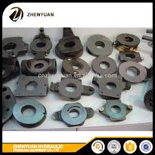 china hydraulic pump parts china hydraulic pump parts