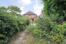 3 Bedroom House Cambridge House For Sale In Cambridge Lovell Road Cb4 Cambridge North
