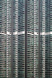 glass facade stone multi family homes skyscraper apartment