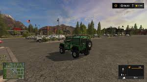 land rover dakar landrover defender dakar v2 0 gamesmods net fs17 cnc fs15