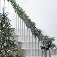 24 best white christmas images on pinterest the white company