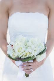 wedding flowers questionnaire 73 best wedding ceremony images on wedding ceremony