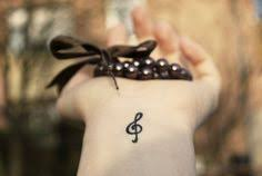 musical notes picture by jonathan70s photobucket