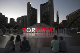 what day is thanksgiving in canada canada day what u0027s open and closed in toronto toronto star