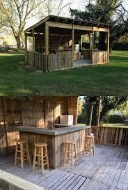 outdoor bar ideas outside home bar ideas best home design ideas sondos me
