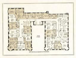search floor plans japanese house plans fresh house plan floor plan historic japanese