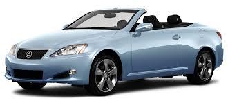 lexus coupe 2010 amazon com 2010 hyundai genesis coupe reviews images and specs