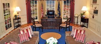 Oval Office Pics Oregon U0027s Oval Office Business Jet Traveler