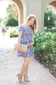 express dress express the shoulder dress best memorial day weekend sales