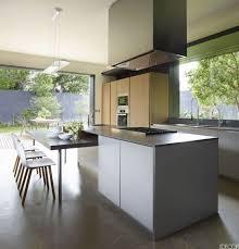 kitchen cabinets prices online modern kitchen cabinets for small kitchens modern kitchen cabinet