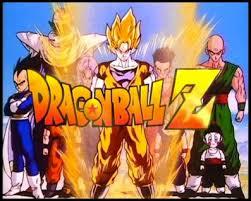 dragon ball cartoon network wiki fandom powered wikia
