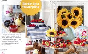 magazine cuisine en ligne magazine de deco magazine deco newstous nos coups de