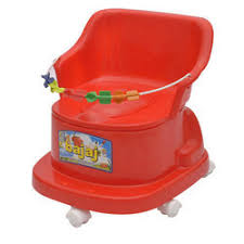 Potty Chairs Baby Potty Chair In Delhi Manufacturers U0026 Suppliers Of Baby