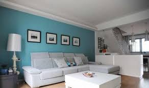 Gray And Tan Bathroom - delightful tan bathroom paint ideas interior design ideas home