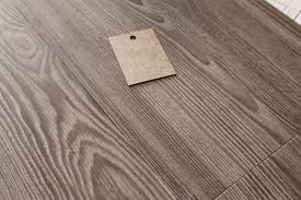 Laminate Wood Flooring Prices Faux Wood Flooring Home Decor