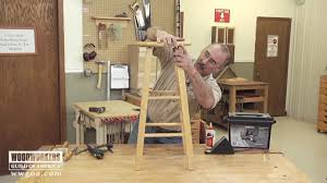 Wood For Furniture Choosing The Best Glue For Furniture Repair Woodworkers Guild Of