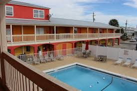 Aqua Panama City Beach Floor Plans by Reserve A Room At Aqua View Motel Panama City Beach Florida