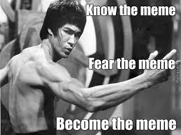 Bruce Lee Meme - bruce lee meme wisdom by jcris25 meme center