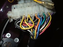 modern vespa newbie help electrics wiring problem with my lml