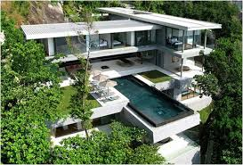 best house top 11 most viewed houses of 2011 sneakhype