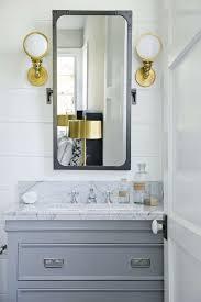 bathroom design boston gray and gold bathroom design transitional bathroom